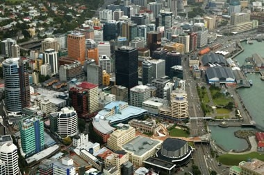 WellingtonCity